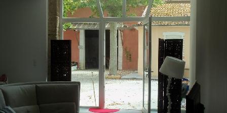 Domaine de Gleizes Domaine de Gleizes, Chambres d`Hôtes Narbonne (11)