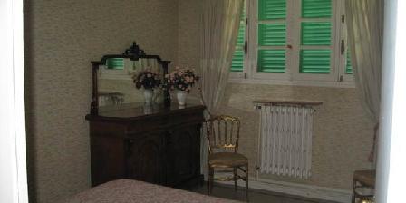 Domaine des Vannes Domaine des Vannes, Chambres d`Hôtes Souesmes (41)