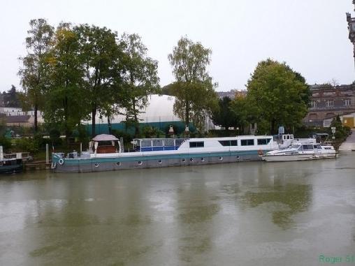 Gastezimmer Marne, ...