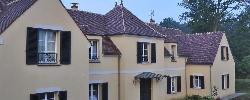 Chambre d'hotes La Foulerie
