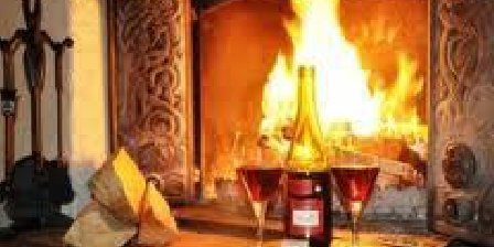 Chalet Le Dragon Chalet Le Dragon, Chambres d`Hôtes La Chapelle D'abondance (74)