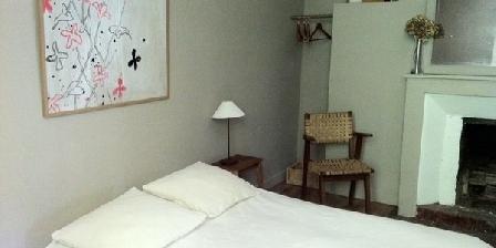 Le Buis Le Buis, Chambres d`Hôtes Garancières (78)