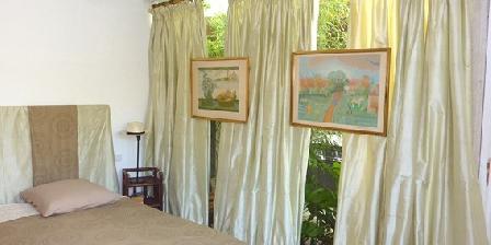 Chambre d'hotes Ty Ma Zen > Ty Ma Zen, Chambres d`Hôtes Pleumeur Bodou (22)