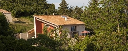 Bed and breakfast La Bichette