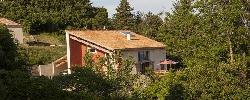 Cottage La Bichette