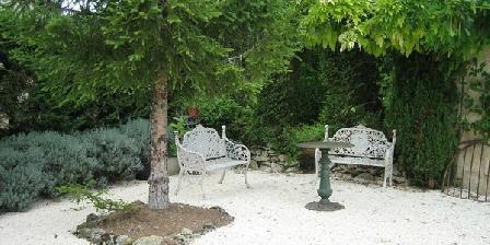 Domaine de Borie Domaine de Borie, Chambres d`Hôtes Naujan Et Postiac (33)