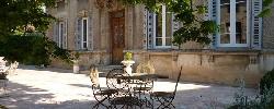 Chambre d'hotes Le Clos des Ruisseaux