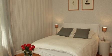 Les matins bleus La Villa Bleue, Chambres d`Hôtes Villard De Lans (38)