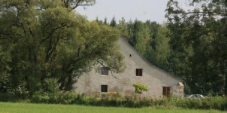 Ferme Du Mont Latru Ferme Du Mont Latru, Chambres d`Hôtes Lure (70)