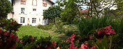 Bed and breakfast Le Clos de La Muse