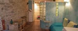 Bed and breakfast La Porte Bleue