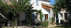 Cottage La Bastide de Peyroche