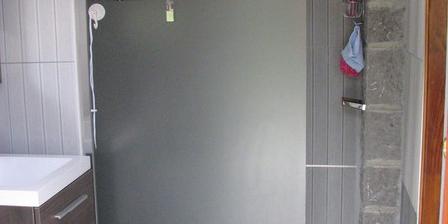 La Bastide de Peyroche La BASTIDE DE PEYROCHE Le Bastidon, Chambres d`Hôtes Ruoms (07)