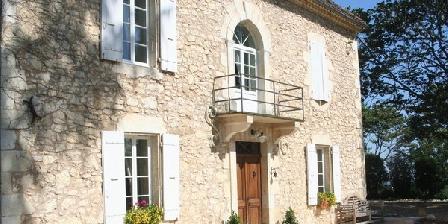 La Double Porte La Double Porte, Chambres d`Hôtes Castera-verduzan (32)
