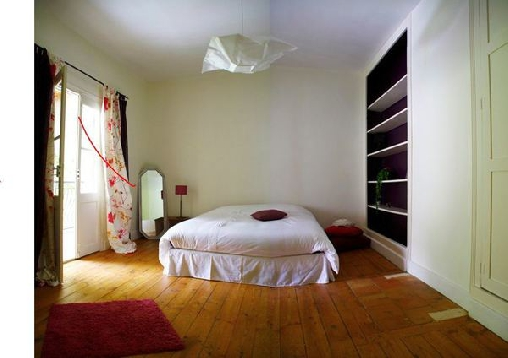 Chambres d'hotes Gers, ...