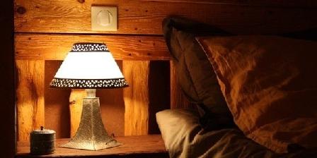 Les Nuits du Taris Les Nuits du Taris, Chambres d`Hôtes Bourdeaux (26)