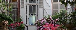Gite Chez Patricia et Jacme