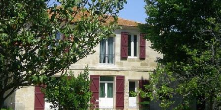 Mas des Rizières Mas des Rizières, Chambres d`Hôtes Arles (13)