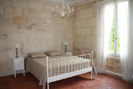 Mas des Rizières, Chambres d`Hôtes Arles (13)