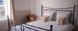 Bed and breakfast La Villa Saint Pierre