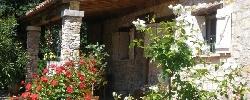 Chambre d'hotes Villa Tramontane