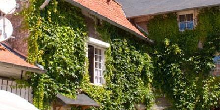 Relais du Beffroi Relais du Beffroi, Chambres d`Hôtes Saint Riquier (80)