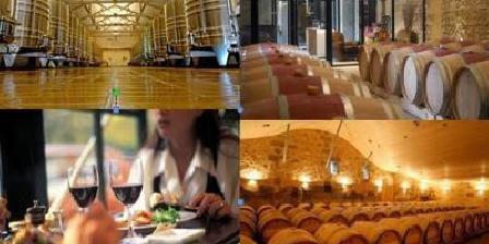 Gîte à Fronsac Gîte à Fronsac, Chambres d`Hôtes Fronsac (33)