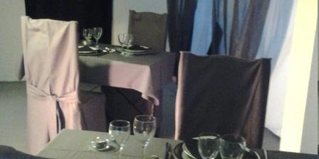 Casa Di Mariano Casa Di Mariano, Chambres d`Hôtes Alata (20)