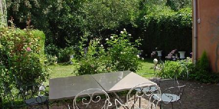 Côté Rivière Côté Rivière, Chambres d`Hôtes Pontailler Sur Saône (21)