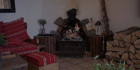 Auberge du Virage Auberge du Virage, Chambres d`Hôtes Chamrousse (38)