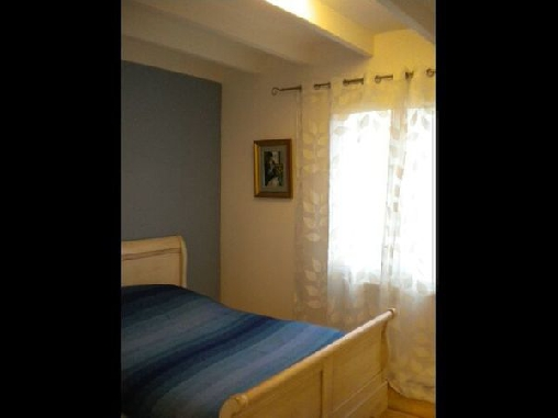 Chambres henri de navarre une chambre d 39 hotes dans le - Chambre d hote dans le lot et garonne ...