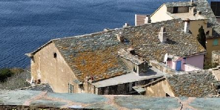 Casa Santa Maria Casa Santa Maria, Chambres d`Hôtes Macinaggio (20)