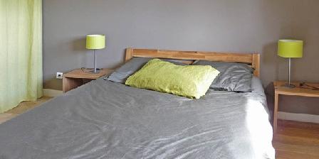 Chambre d'hotes Les Coteaux de Vandel > Les Coteaux de Vandel, Chambres d`Hôtes Le Cellier (44)