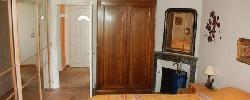 Chambre d'hotes Le Coffret D'Avenir