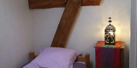 Les Avelines Les Avelines, Chambres d`Hôtes Villechenève (69)