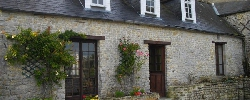 Bed and breakfast Le Trou Normand