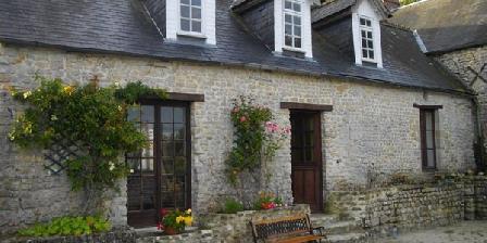 Gite Le Trou Normand > Le Trou Normand, Gîtes Ecrammeville (14)
