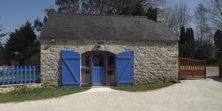 Gîtes Nikichine Gîtes de botcarn, Gîtes Pouldergat (29)