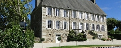 Bed and breakfast Manoir Saint Martin