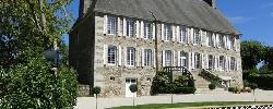 Chambre d'hotes Manoir Saint Martin