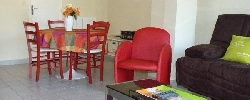 Bed and breakfast Gîte Le Caducée