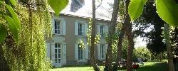 Chambre d'hotes Le Pireau