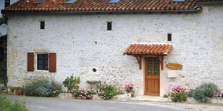La Pinière La Pinière, Chambres d`Hôtes Mauprévoir (86)