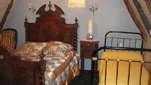 Chambre d'hote Dordogne - Chambres D'hôtes à Sarlat, Chambres d`Hôtes Sarlat-la-canéda (24)