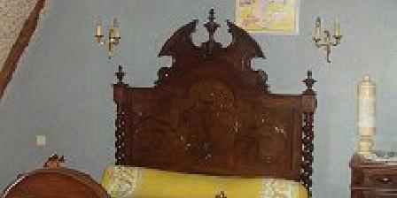 Chambres D'hôtes à Sarlat Chambres D'hôtes à Sarlat, Chambres d`Hôtes Sarlat-la-canéda (24)