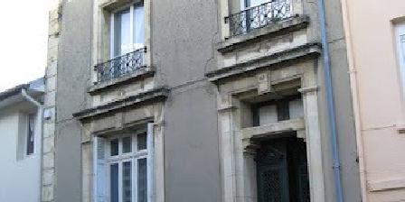 Hélye Hélye, Chambres d`Hôtes Cherbourg-Octeville (50)