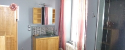 Bed and breakfast Les Chambres des 3 Fontaines