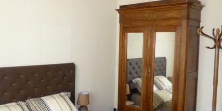 les chambres des 3 fontaines une chambre d 39 hotes dans la vienne en poitou charentes accueil. Black Bedroom Furniture Sets. Home Design Ideas