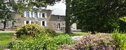 Bed and breakfast Le Marronnier