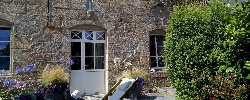 Bed and breakfast Le Bon Repos